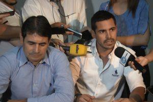 Iván Chilavert González 010
