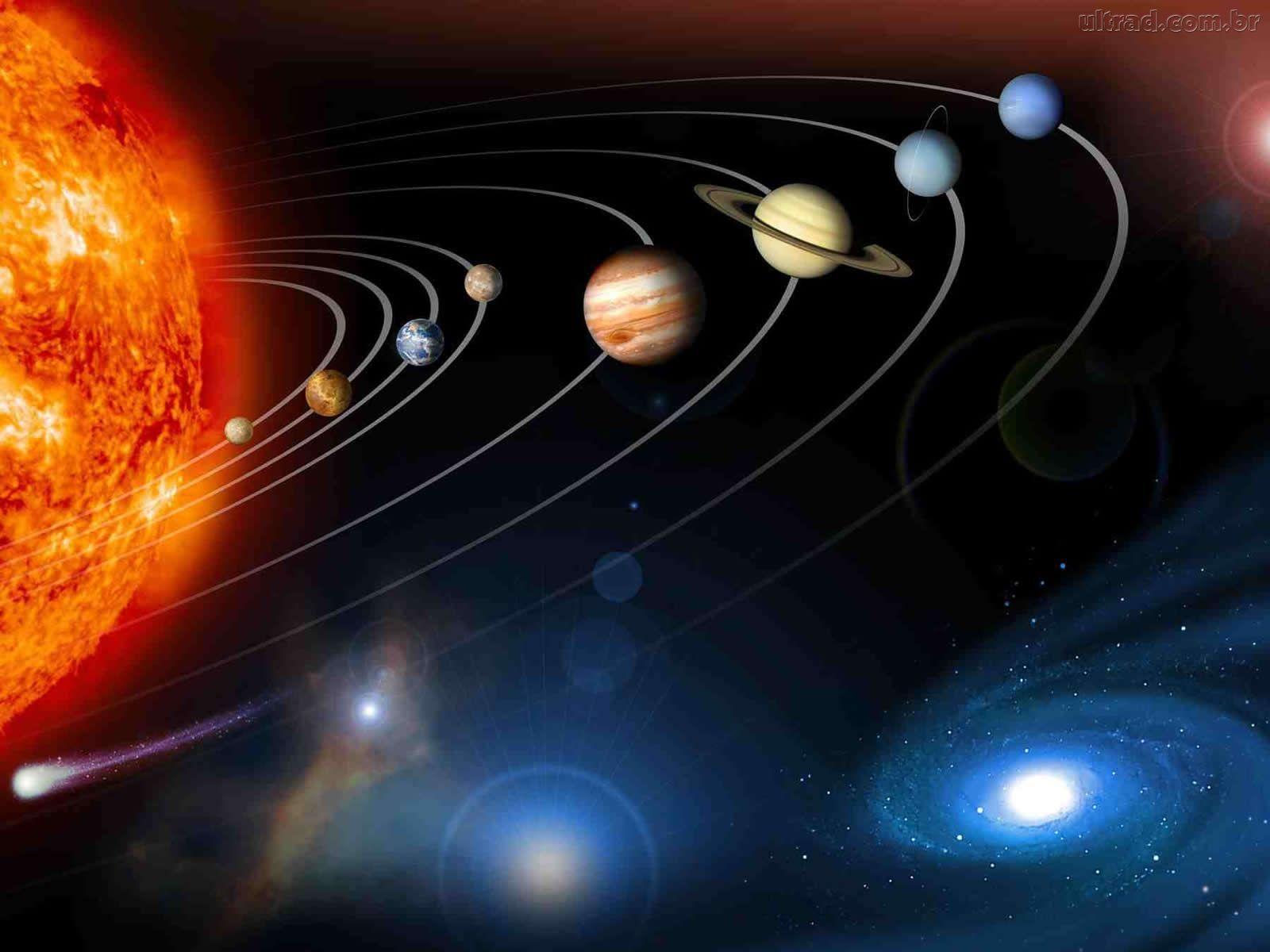 Descubren un nuevo exoplaneta que podría contener agua en la superficie