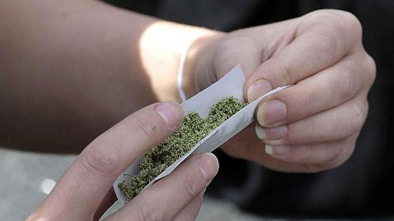 Personas con déficit de atención e hiperactividad son 8 veces más propensas a consumir marihuana