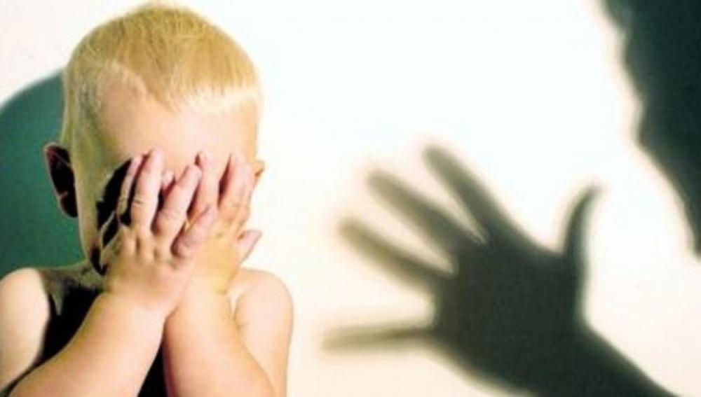 Denuncian maltrato infantil en una guardería de CDE