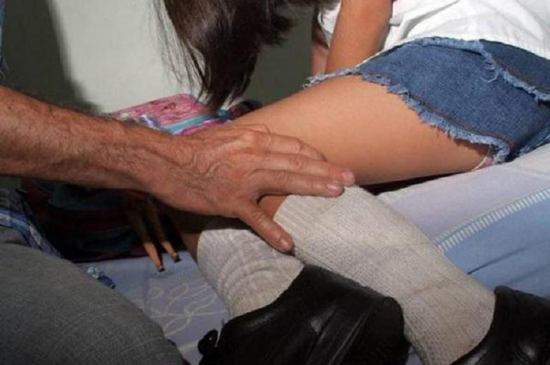 Caso Paraguarí: madrina de la niña abusada dijo que eran muy atacadas