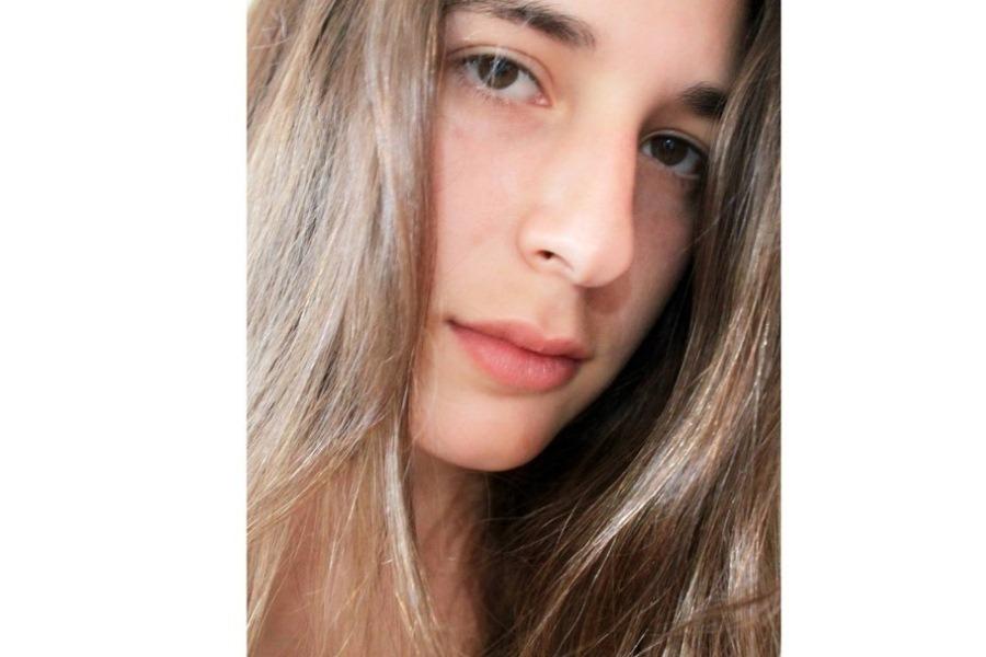 Ana Grissetti FB