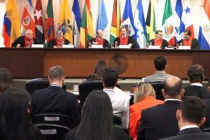 Audiencia Pública Caso Arrom Suhurt y otros Vs. Paraguay CorteIDH 022