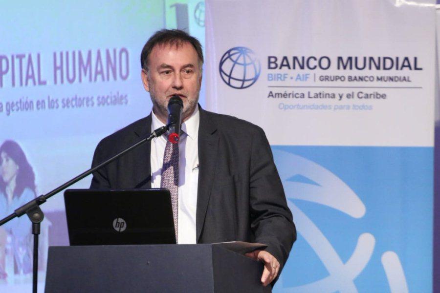 Benigno López HACIENDA 001