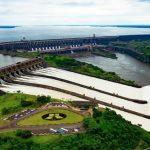 ITAIPÚ renegociación tratado energía
