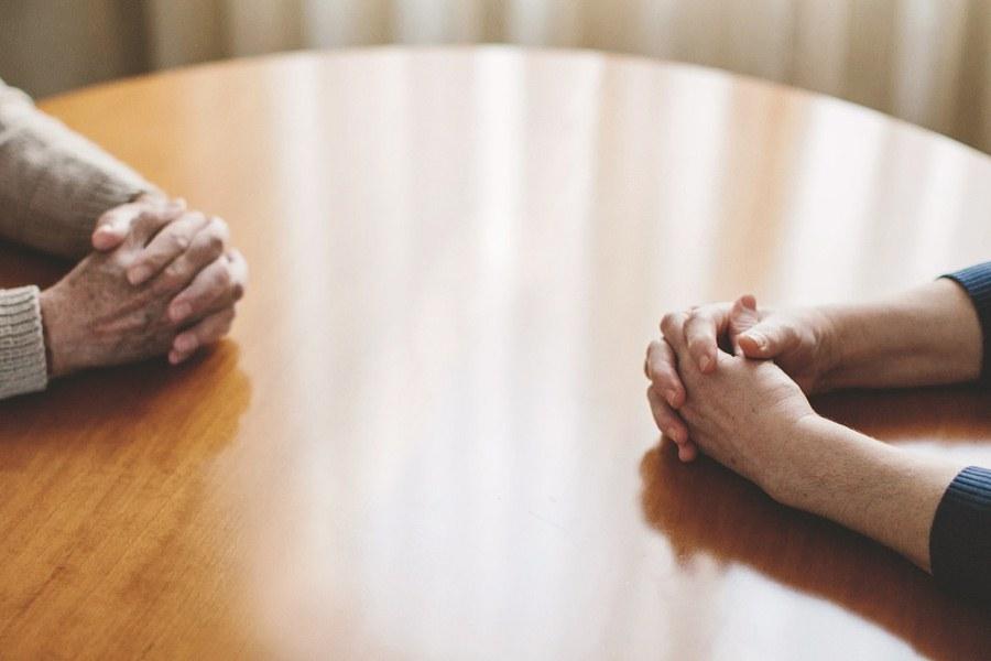 El divorcio tiene rostro de mujer en Paraguay