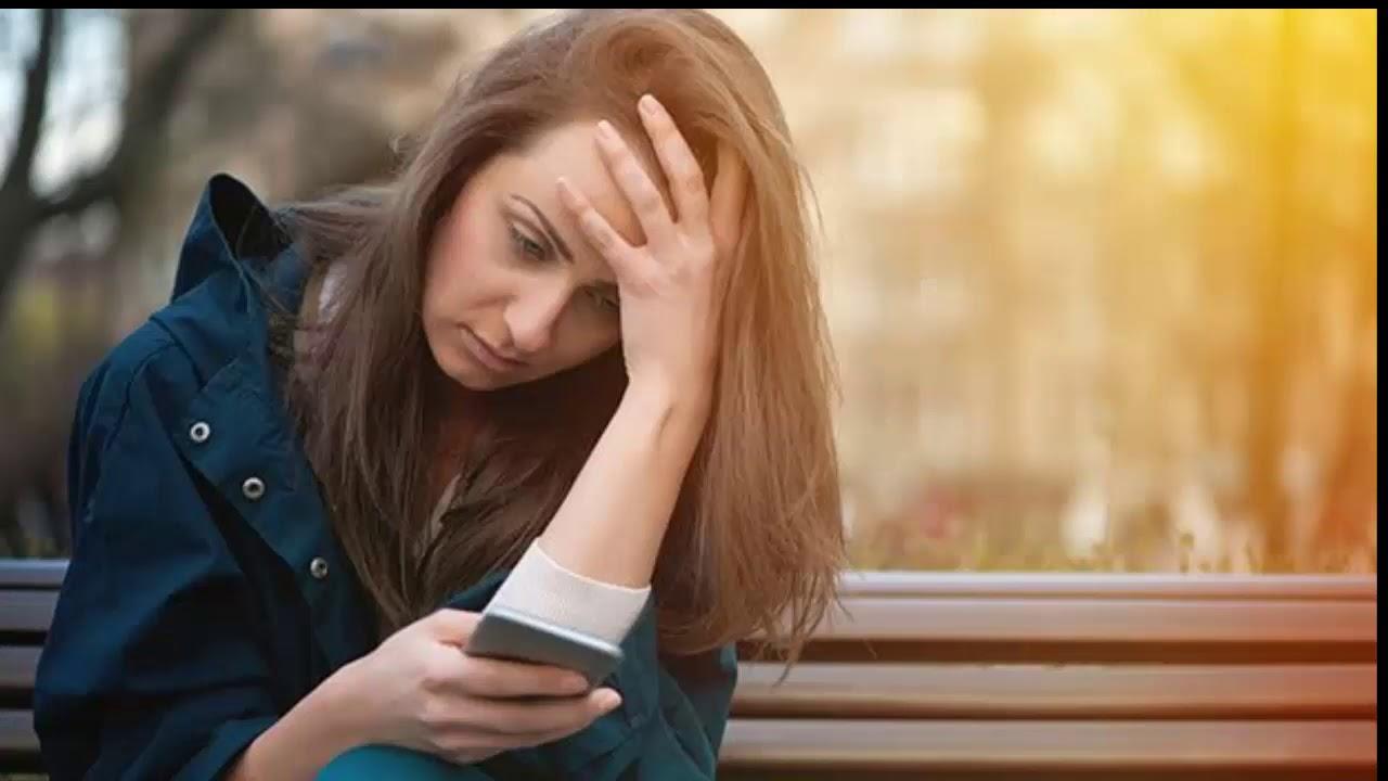 """""""Desafío de las 48 horas"""": El nuevo reto en redes sociales que angustia a los padres"""