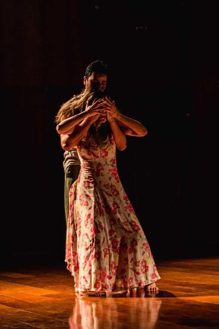 Semana gratuita del Teatro en Asunción