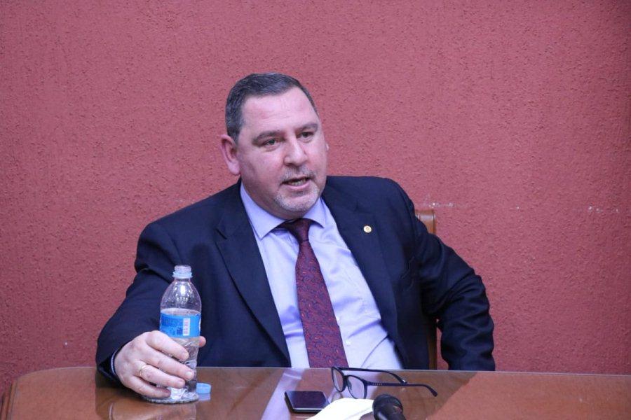 Javier Zacarías Irún TW JZI 00