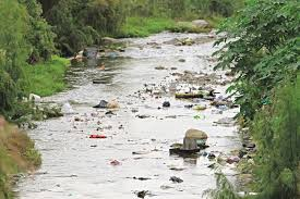 Lambaré: El Ministerio Público imputó a un hombre por Procesamiento Ilícito de Desechos