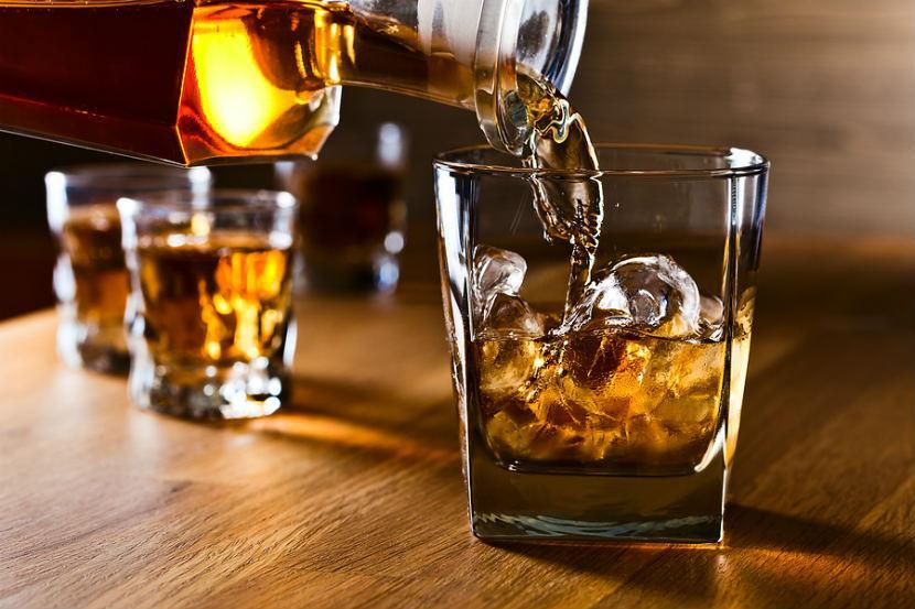 Un estudio desacredita el mito de que el consumo moderado de alcohol puede ser saludable