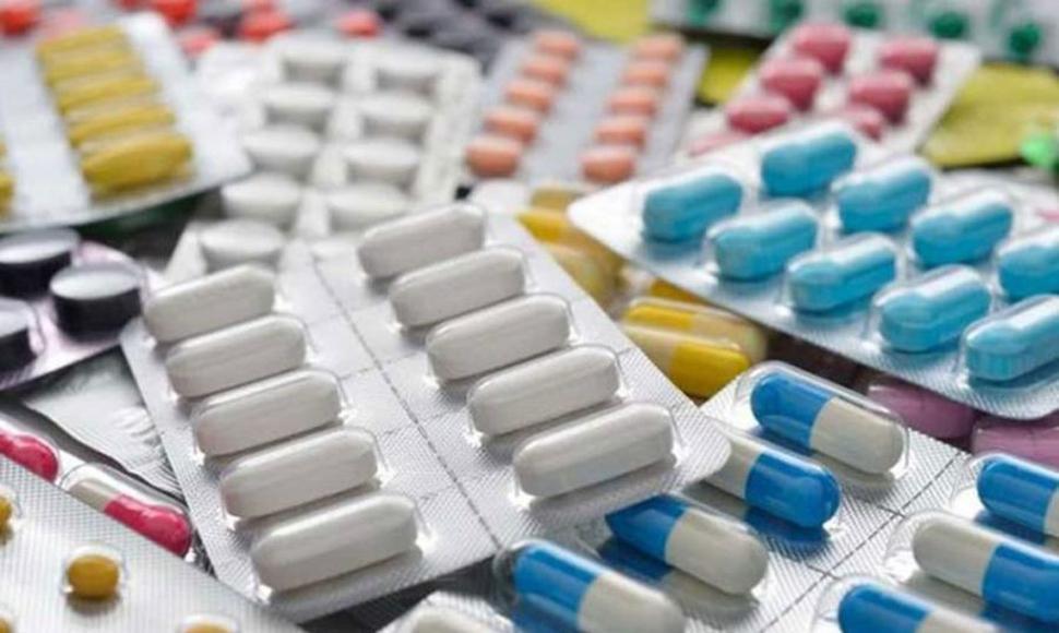 Francia advierte a médicos y pacientes por uso de ibuprofeno y ketoprofeno