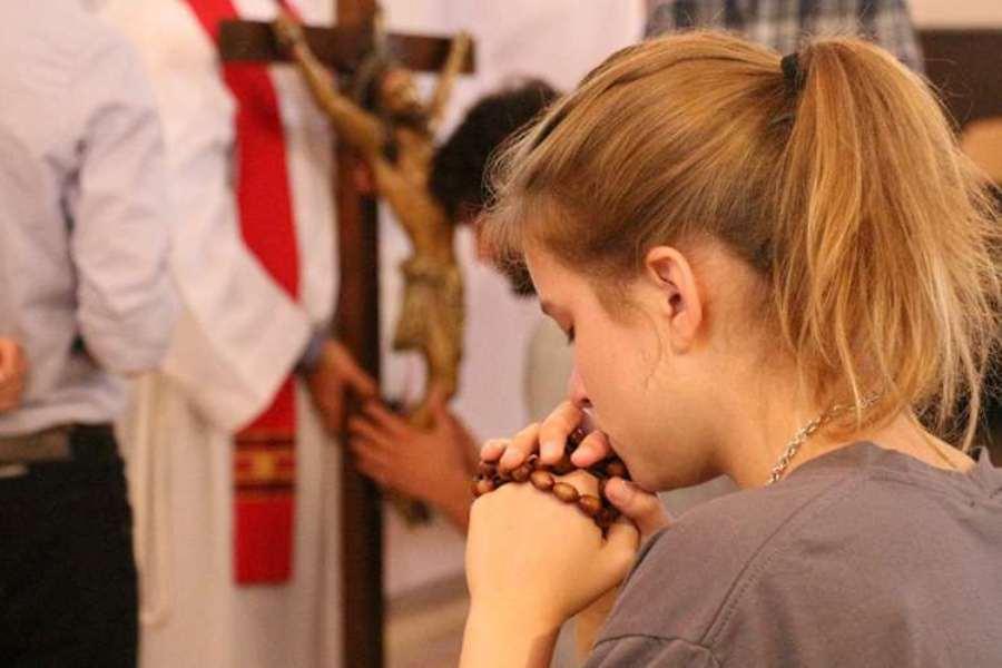 Cómo se vive la Semana Santa en Paraguay