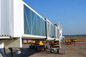aeropuerto DINAC 01