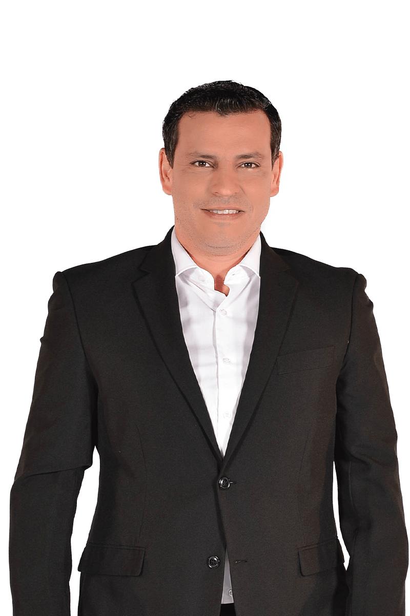 Carlos Correa -Va con onda