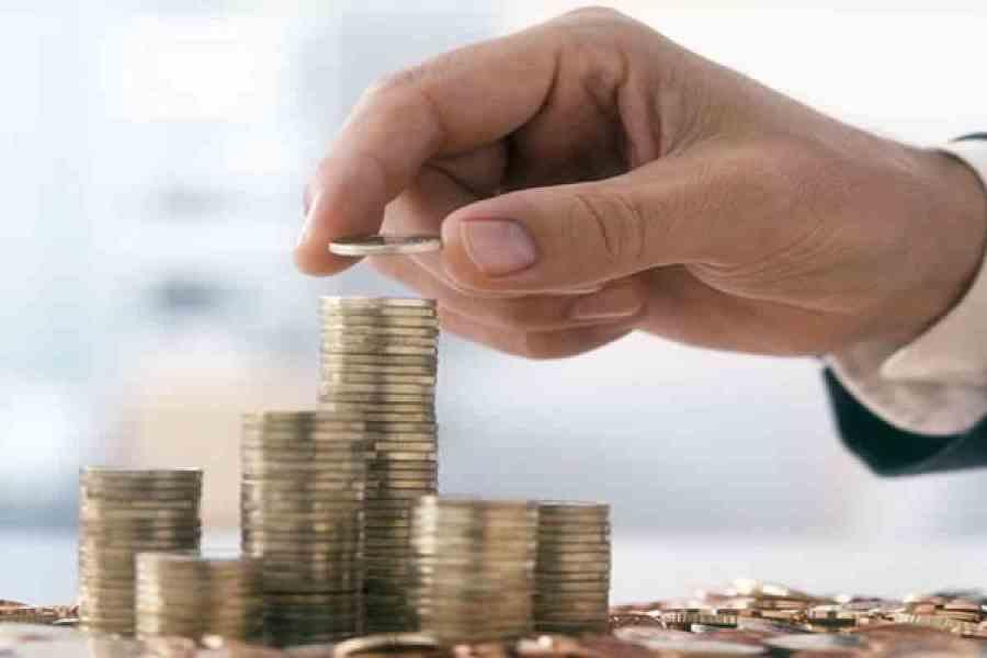 Semana definitiva para presentar proyecto de reforma tributaria