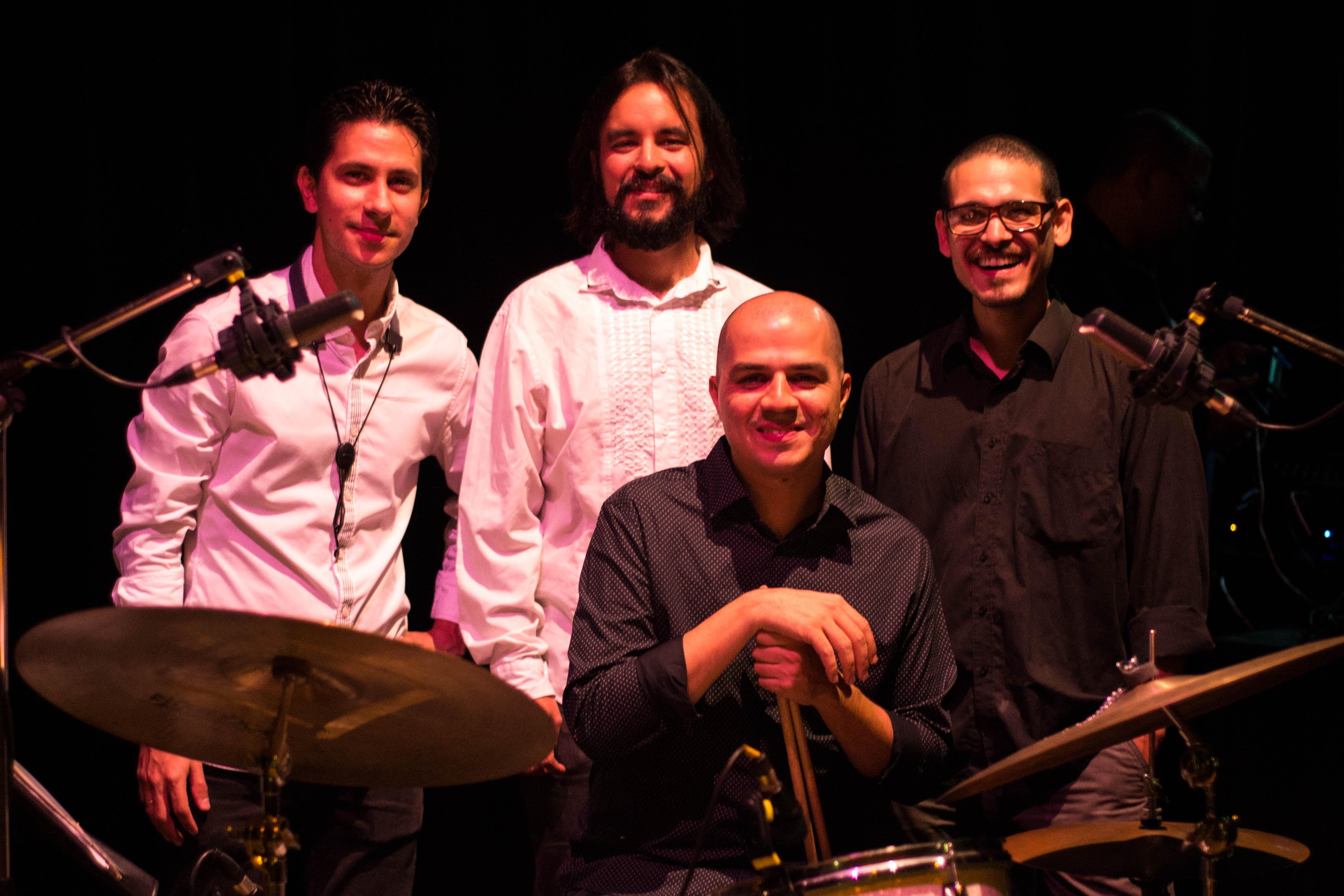 El jazz introduce a Paraguay en los premios IMA