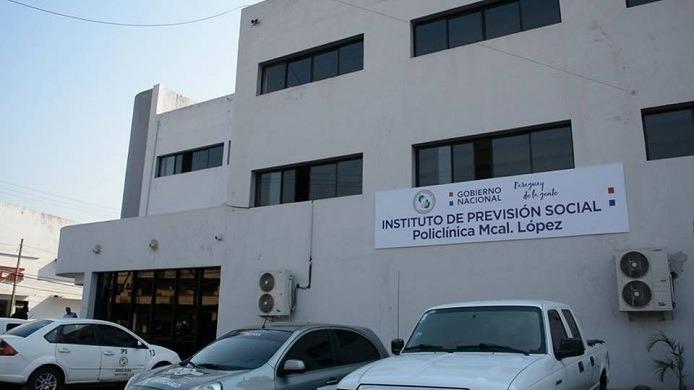 IPS habilita nuevo establecimiento para consultas de psicología y nutrición