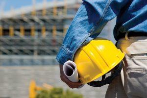 Obras obrero construcción trabajo Cámara Paraguaya de la Construcción CAPACO FB 00
