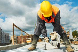 Obras obrero construcción trabajo Cámara Paraguaya de la Construcción mercado inmobiliario CAPACO FB