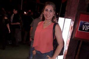 Patricia Susana Cappo FB001