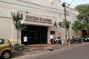 caja fiscal hacienda ECONOMÍAVIRTUAL