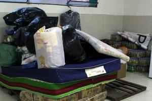 donaciones afectados crecida rios kits de alimentos PASTORAL SOCIAL FB 02