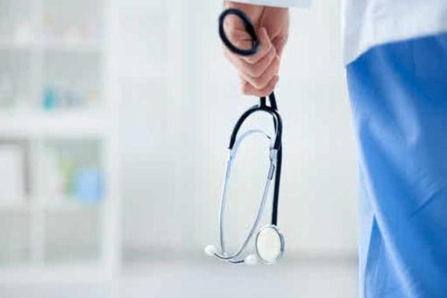 jubilacion medicos El Comercio