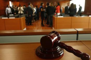 Estados de juicios pueden ser verificados online