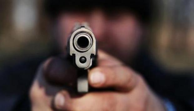 Médico fue asesinado a tiros en PJC