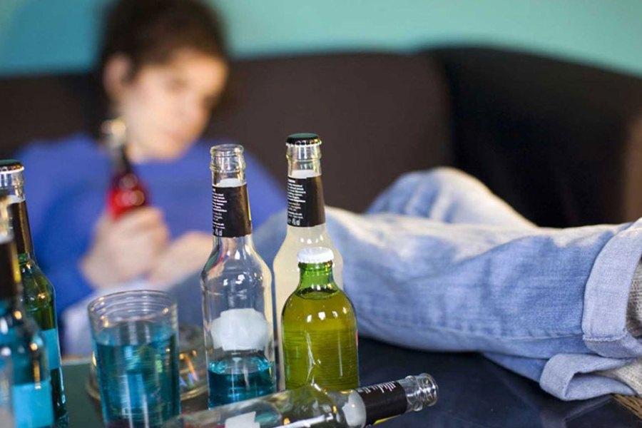alcohol drogas periodicocorreo mx