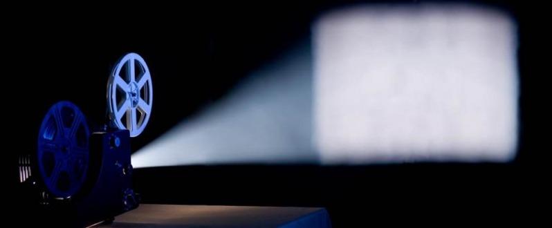 Junio Italiano: ciclo de cine con acceso gratuito