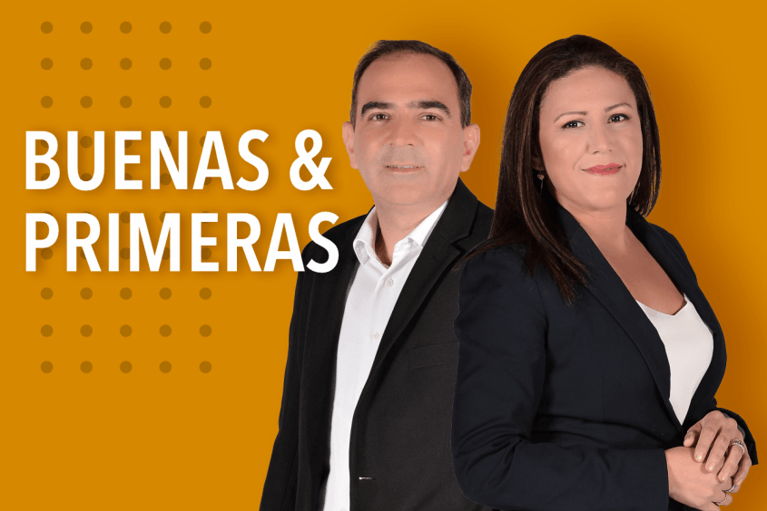 BUENAS Y PRIMERAS -post-min - copia (2)