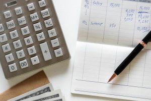 calculadora economia salario dinero RUNAHR COM