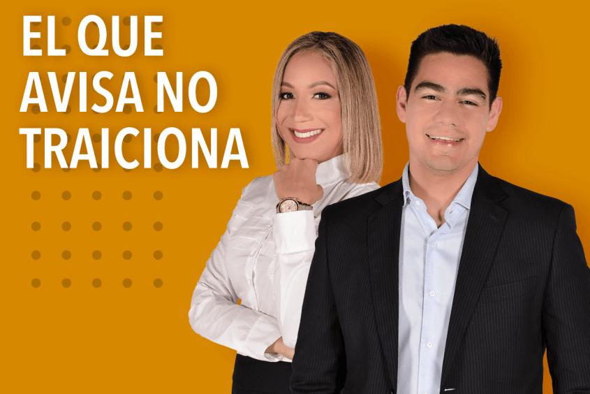 EL QUE AVISA NO TRAICIONA -post-min - copia (2)