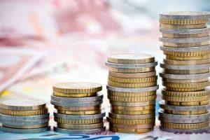 salarios monedas economia REPUBLICA COM