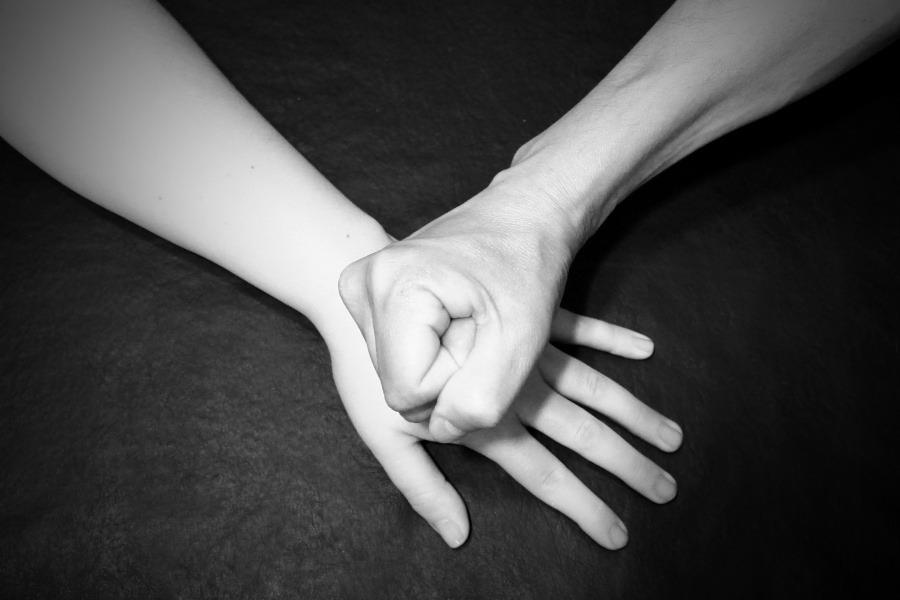 salud mental violencia trastronos psiquiatricos psicologicos CETEP CL