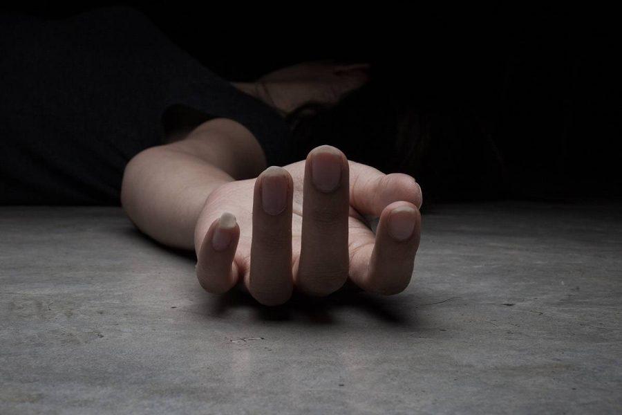 feminicidio imagen ilustrativa