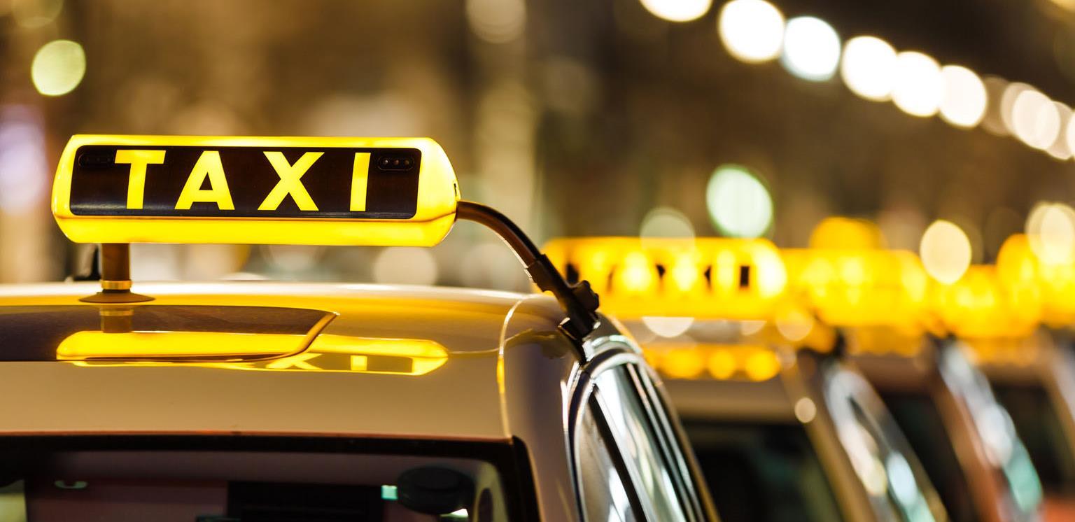 Whatsapp, la clave de los taxistas españoles para ganarle a Uber