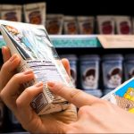 etiquetas informacion nutricional FORMA VITAL COM