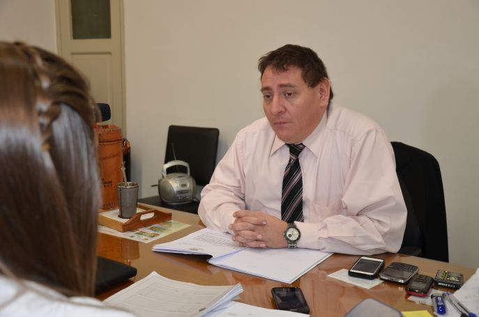 fiscal federico delfino MP