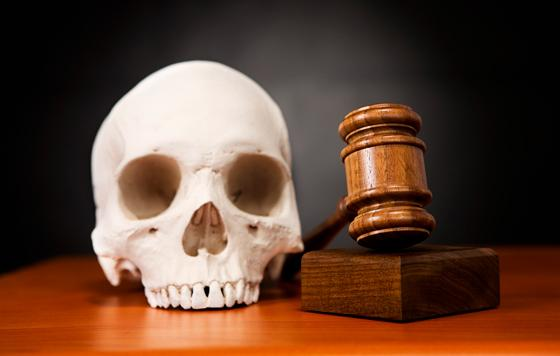 Tras estar dos décadas suspendida, EEUU retomará la pena de muerte a nivel federal