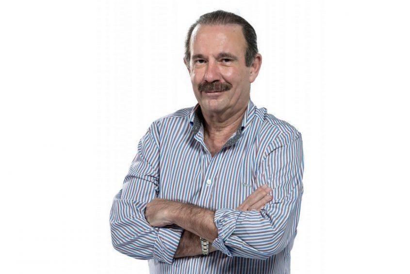 Arturo-Rubin EXTRA FALG