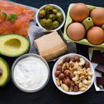 Dieta Keto hearstapps COM