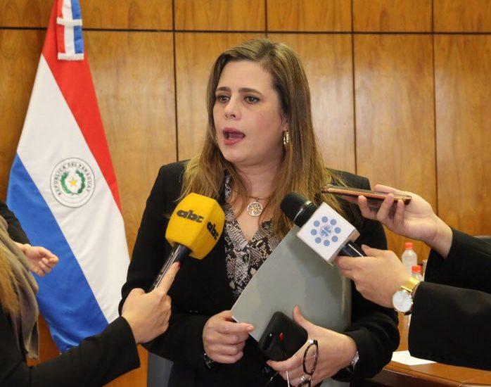 Katya Gonzalez TW