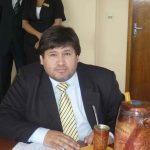 Néstor Ferrer SANLO PY COM