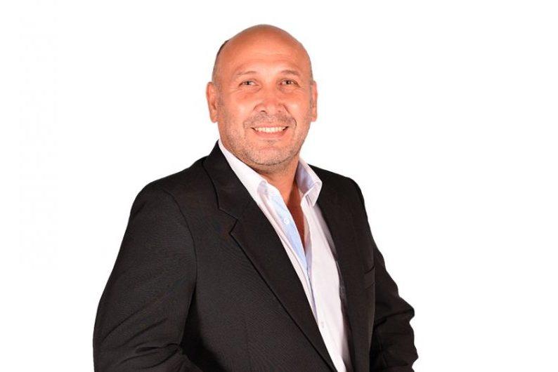 Richard Tonhanez Codigo 1080 Podcats 2019 00
