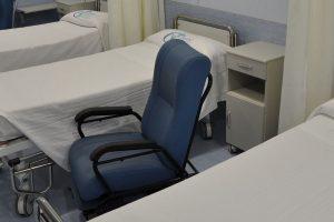 cama hospital privado ILUST 00