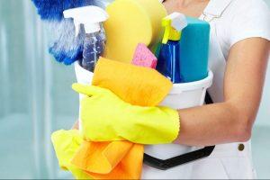 limpieza-casa-hogar-servicio-domestico-TEMPLATE