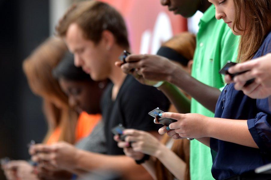 Cibercrimen y tecnología: ¿qué tan vulnerables somos?